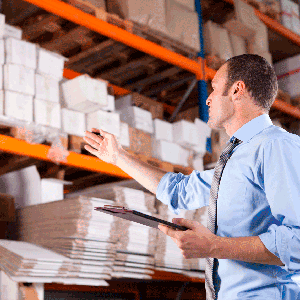 3 Ways That Inventory Management Increases Accuracy