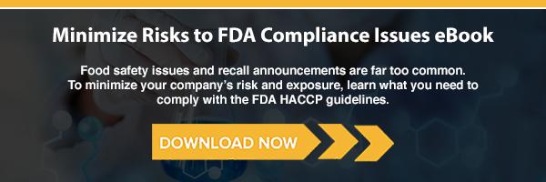 Do I Really Need FDA Approval?