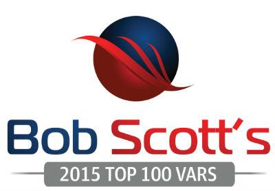 2015_Bob_Scott27s_Top_100-1