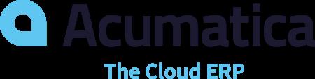 Acumatica_Logo450