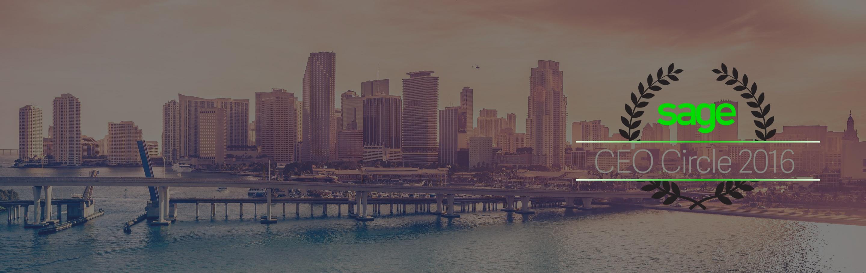 Florida Miami Image