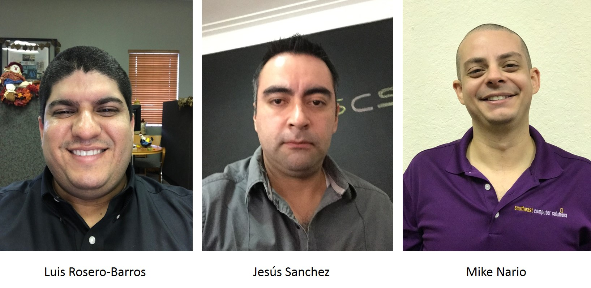 Movember 1 - Luis, Jesus, Mike.jpg