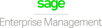 Sage_Enterprise_Mngt_stacked_RGB450