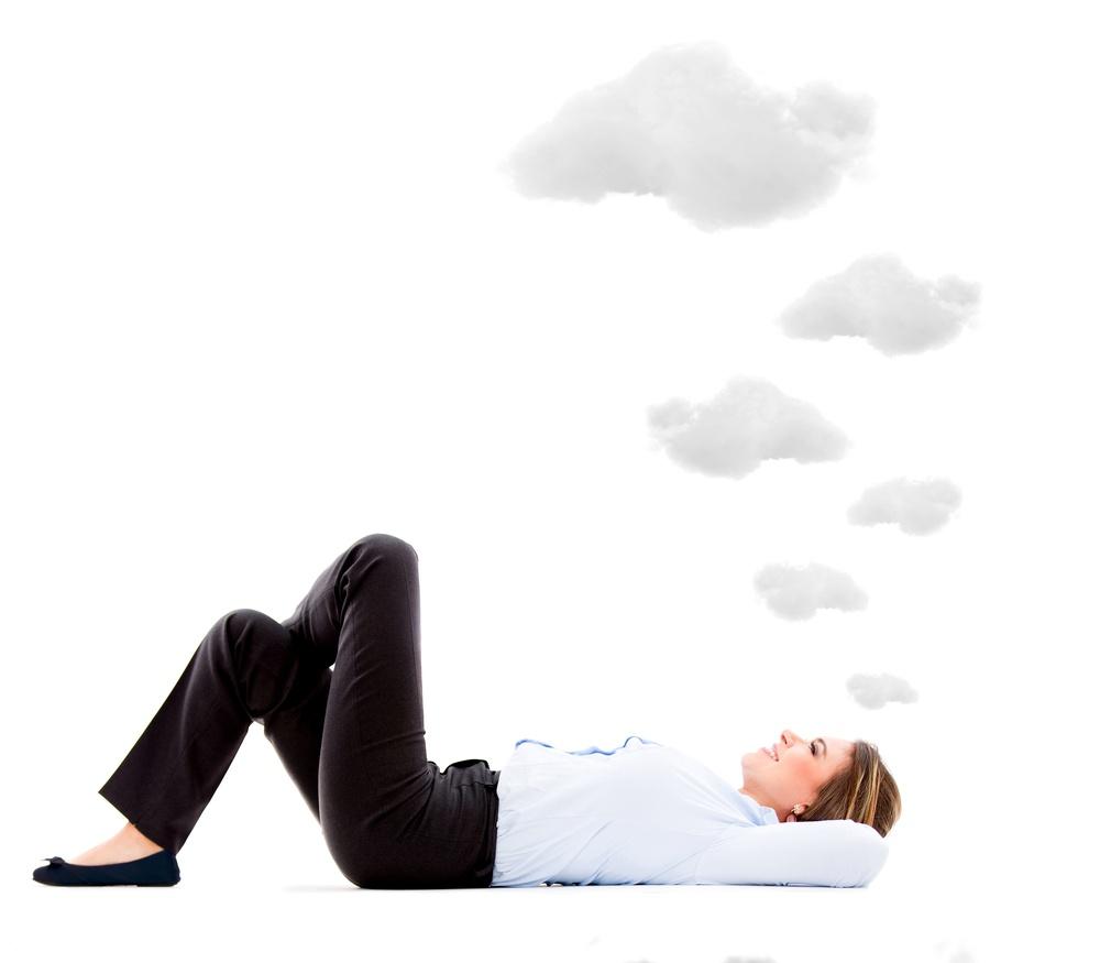 The Buzz About Acumatica Cloud ERP