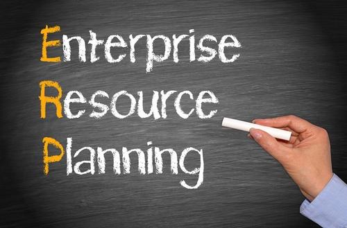 6 WaysSage Enterprise Management (Sage X3)Can Help Your UDI Implementation