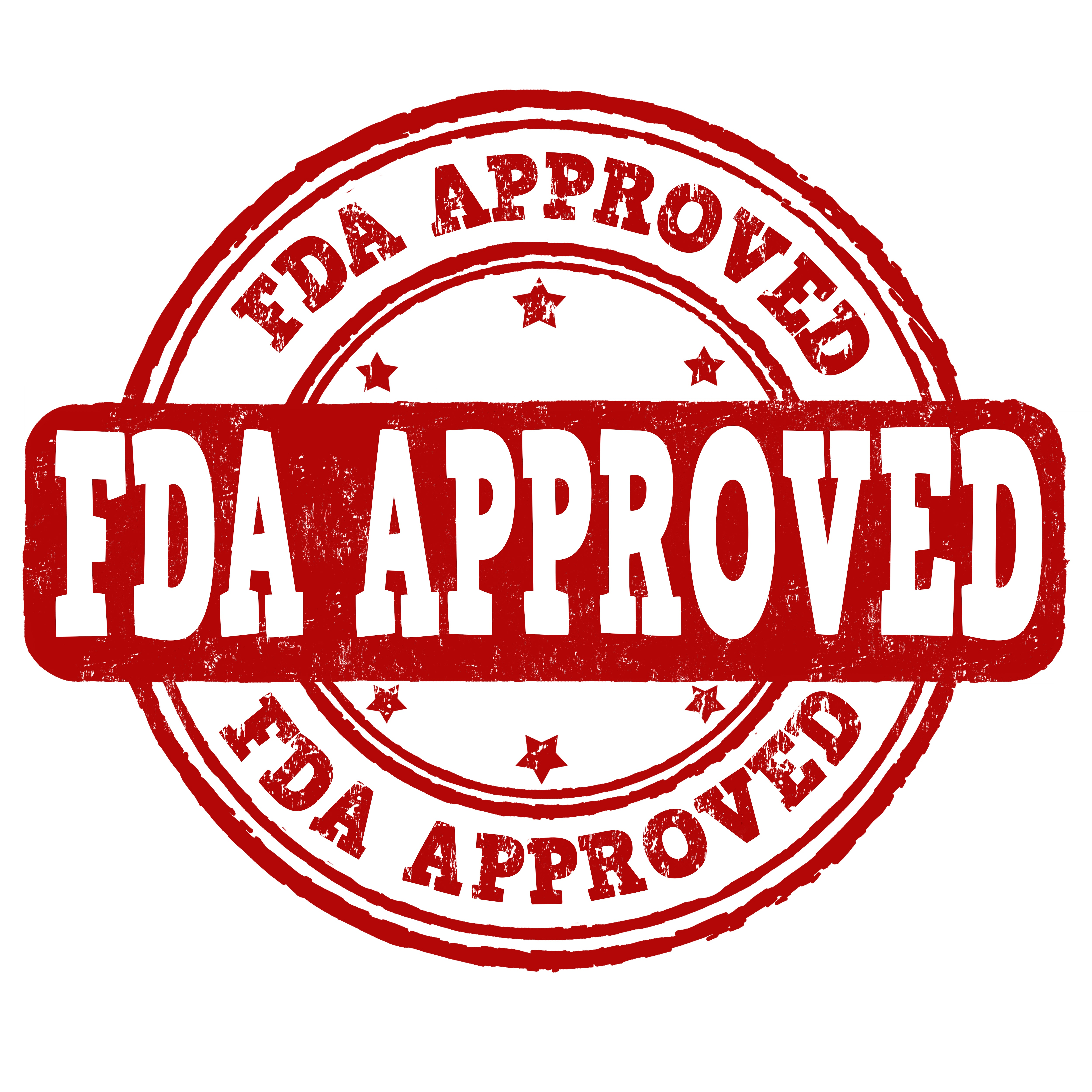 10 WaysSage Enterprise Management (Sage X3)Keeps You in Compliance with the FDA