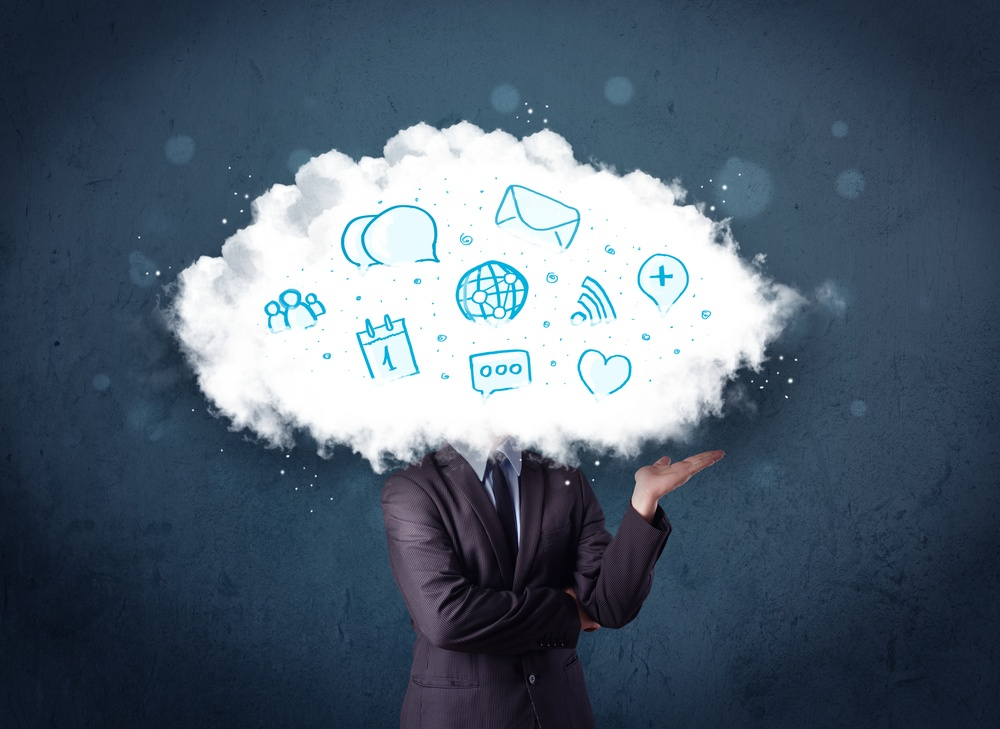 Why You Should Switch to Acumatica Cloud ERP