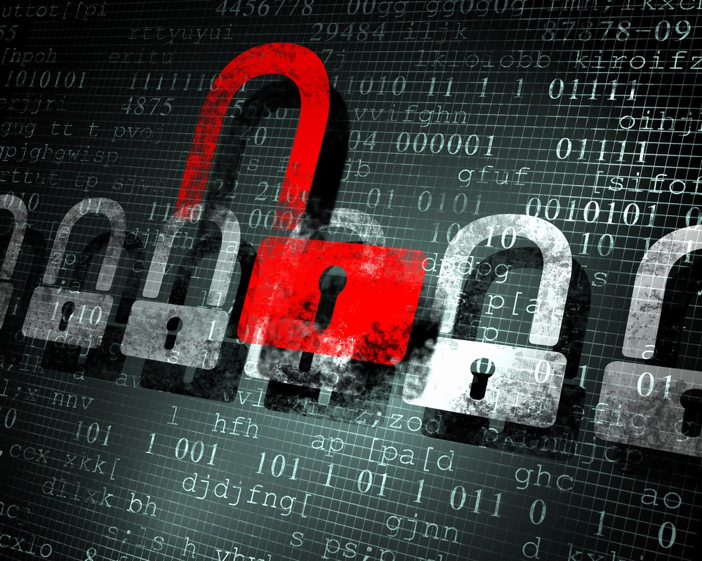 Why Your ERP Needs SSL