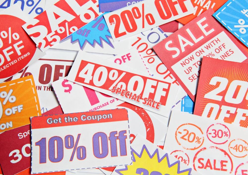 Trade Promotion Management for Sage 100