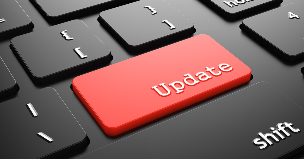 How to Perform Mass Updates in Sage X3