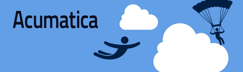 4 Common Misconceptions About Acumatica