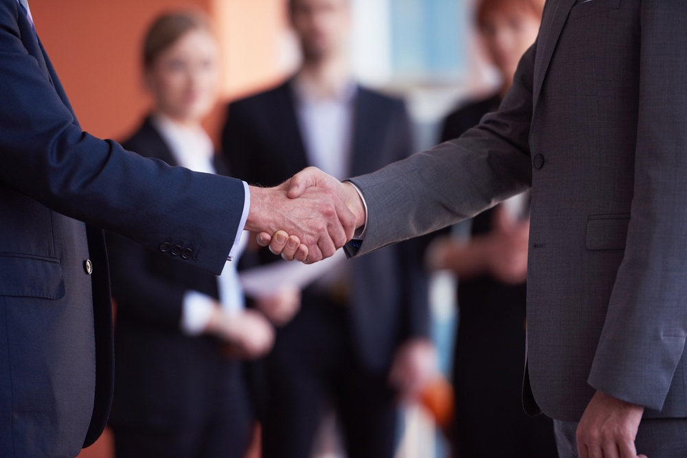 Software Publisher and Software Reseller: An Evolving Relationship