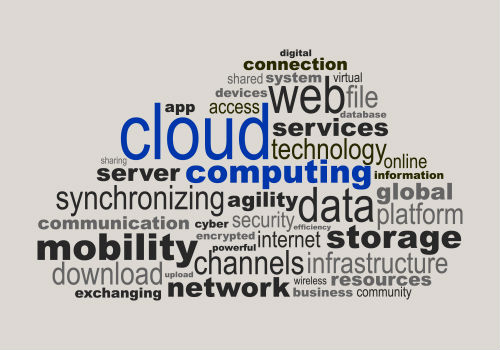 True Facts and Common Misconceptions about Cloud Computing