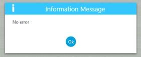 information message no error.jpg
