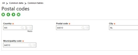 postal codes 1.jpg