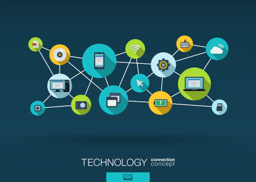 Technology Trends that are Transforming Business