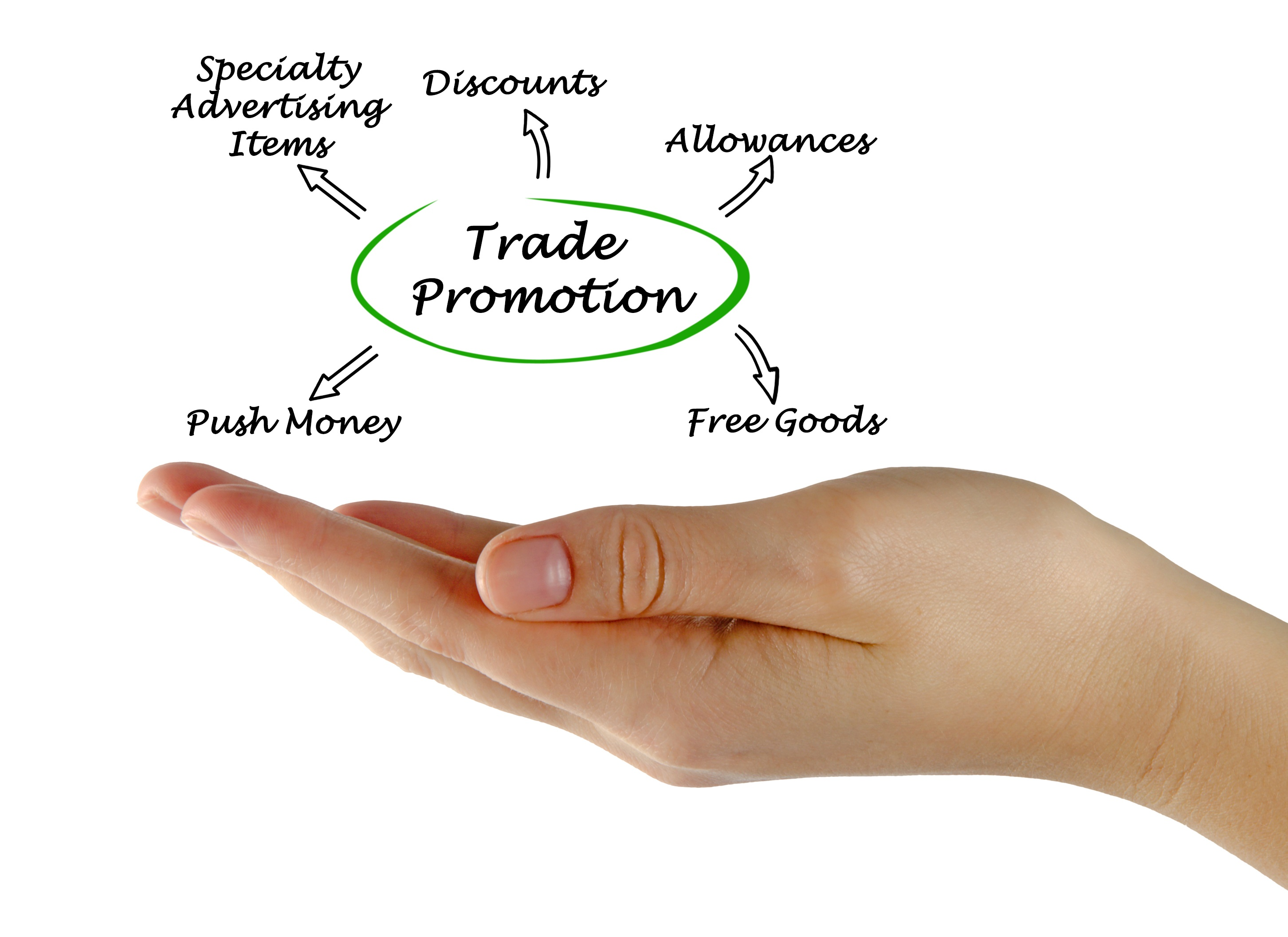 Trade Promotion Management – An Overview