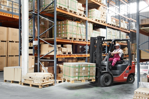 Why Cycle Counting Offers Better Inventory Control