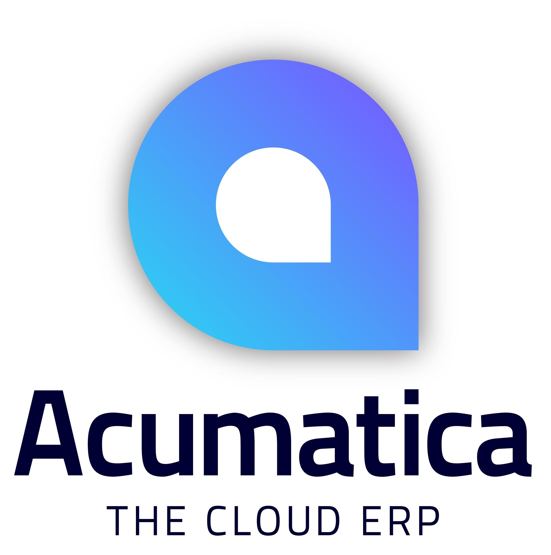 Acumatica Summit 2018: What We Learned