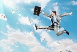 Cloud Computing: Facts and Myths